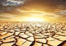 7 exemples situations de crise au démarrage qui donnent à réfléchir