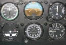 Typologie des tableaux de bord en pilotage d'entreprise