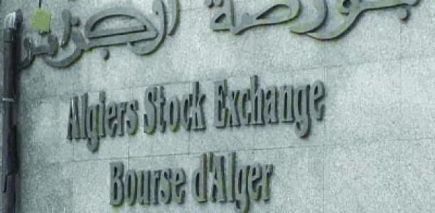 Compartiment Boursier Dédié aux PME Opérationnel dès 2013