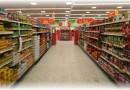 Hausse des importations de lait, recul de celles des sucres et huiles le 1er semestre 2014