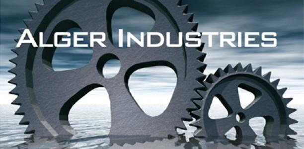 6ème Edition du Salon Alger Industrie