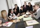 Plus de 100 micro-entreprises créées par des femmes à Tizi Ouzou