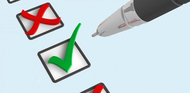 L'Etude de faisabilité d'un projet en 4 étapes