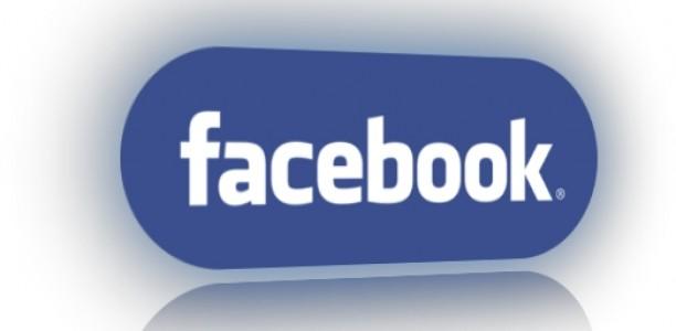 Pourquoi une page facebook pour son entreprise ?