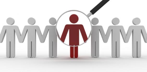 La place et l'importance des ressources humaines dans la stratégie dans l'entreprise