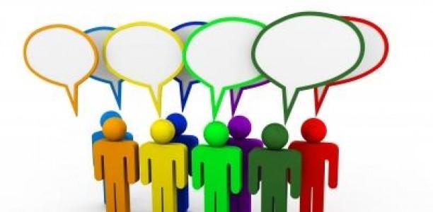 Industrie nationale : mise en place d'un comité de réflexion