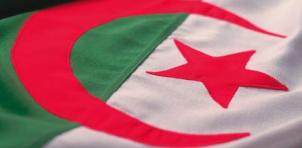 Algérie, histoire d'un gâchis économique