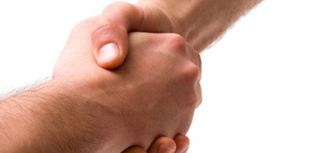 Comment trouver des partenaires financiers?