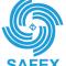 SAFEX : Création de six pôles régionaux