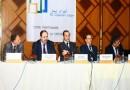 El Djazaïr Idjar : 750 millions de dinars de financements prévus en 2013