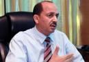 potentialités pour développer ses exportations hors hydrocarbures