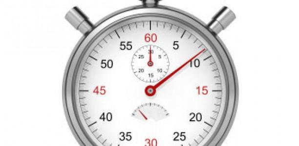 Crédits aux PME : Les banques doivent répondre à la demande dans les 45 jours