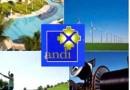 ANDI: plus de 7.700 projets d'investissements en 2012