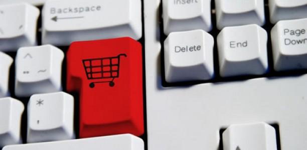 Adoption d'un projet de loi sur le commerce électronique