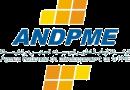 Plus de 4.000 PME adhèrent au programme national de mise à niveau (ANDPME)