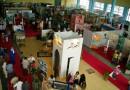 Le 5e Salon national du cuir, une réussite commerciale (organisateurs)