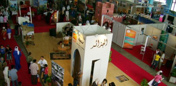 WEST Expo : le rendez-vous économique de l'Oranie