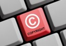 Mécanismes pour la protection de la propriété intellectuelle