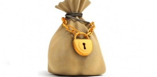 Octroi des Crédits: L'organisation au niveau des banques fait défaut
