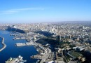 145 millions d'euros d'exportations hors hydrocarbure à partir d'Oran
