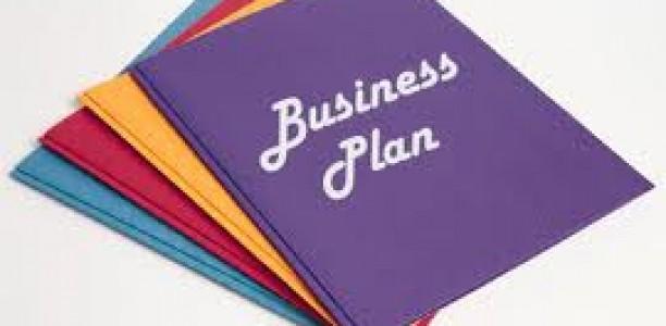 Financement des projets: La présentation d'un bon business-plan est obligatoire