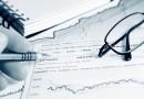 Lexique Comptable et Financier