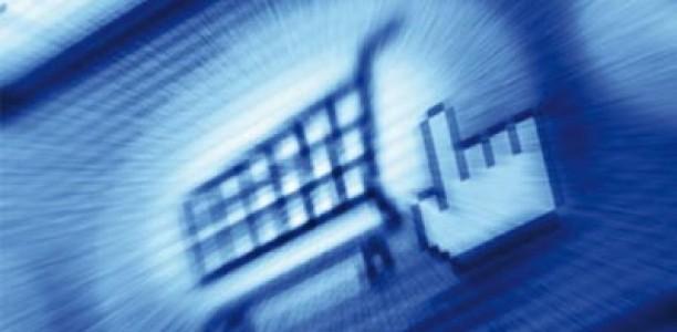 Les sites de e-commerce en Algérie vont s'organiser en association