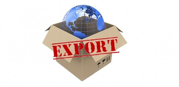 Exportation : Un programme de formation au profit des opérateurs économiques