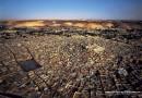 Ghardaïa: Les industriels vident leur sac