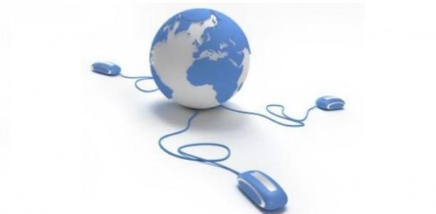 Rencontre Débat sur le thème: « Le développement des TIC et la transition numérique en Algérie »