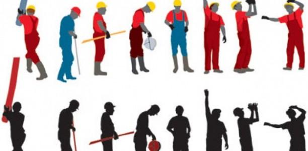 Emploi : 99% des PME n'emploient que 10 travailleurs
