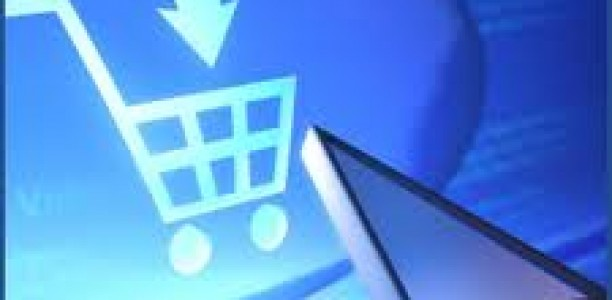 Le commerce en ligne en Algérie : d'énormes potentialités en perdition