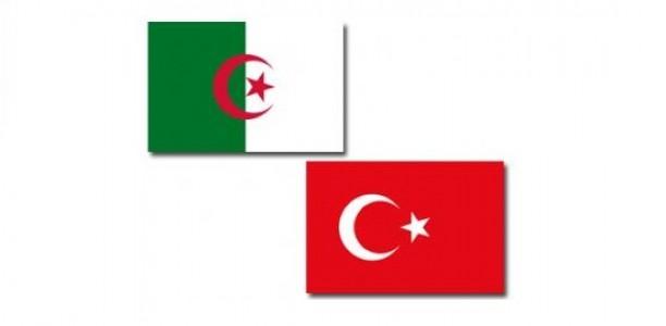 Les Turcs veulent prendre des participations dans des EPE de textile