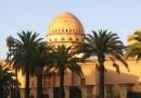 S'épanouir sur le lieu de travail en Algérie