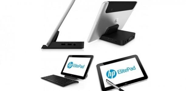 HP lance une nouveauté dédiée aux professionnels