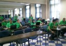 Mapping Algeria 2013 : la cartographie participative en marche