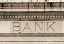 «Une banque de la PME-PMI sera bientôt créée»