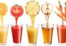 Industrie des boissons : des professionnels plaident pour une organisation de la filière