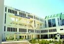 Le succès discret de la Maison de l'entrepreneuriat de l'université Mentouri