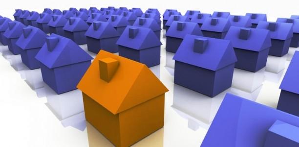 Promoteur immobilier: Facilitation des conditions d'octroi d'agrément