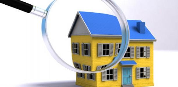 La situation des agences immobilières en Algérie nécessite une régulation