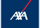 Professionnels du BTP : AXA mise sur des assurances spécifiques