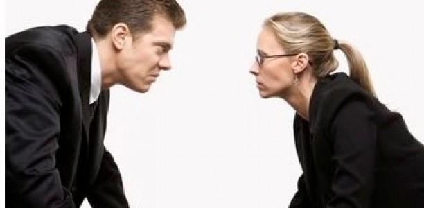 Les relations banques-entreprises ne doivent pas être conflictuelles