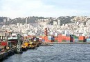 Commerce extérieur: vers la restauration des autorisations d'importation