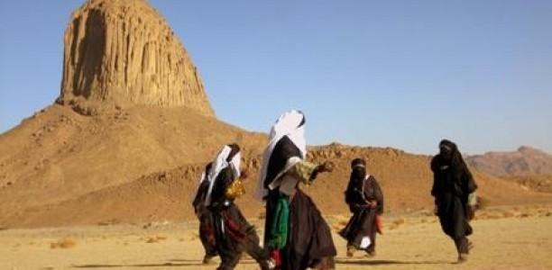 Développer le e-tourisme pour promouvoir la destination Algérie