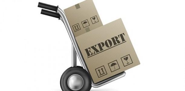 Une association pour accompagner les entreprises algériennes exportatrices