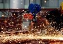 Le ministère de l'Industrie lance un appel à projets industriels de 18 filières pour 2013