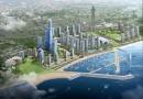 L'Algérie, le plus riche chantier à l'échelle continentale.