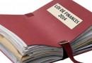 PLF 2014 : les facilitations à l'investissement profitent surtout aux entreprises privées